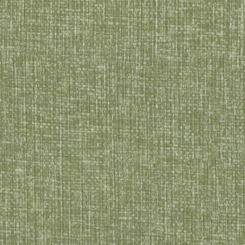 Solo lime микровелюр 1 категория