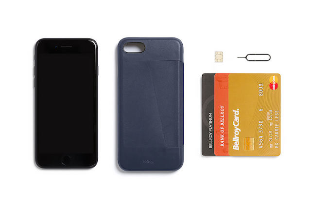 iphone_case_3_bellroy.jpg