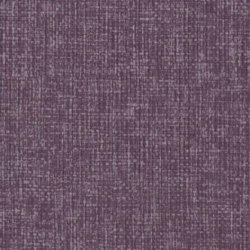 Solo violet микровелюр 1 категория