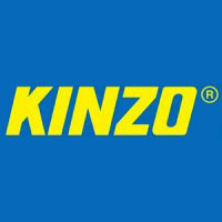 Kinzo-logo.jpg