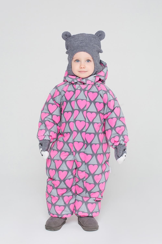 7555640e8dc Крокид детская одежда купить со скидкой в интернет-магазине ...