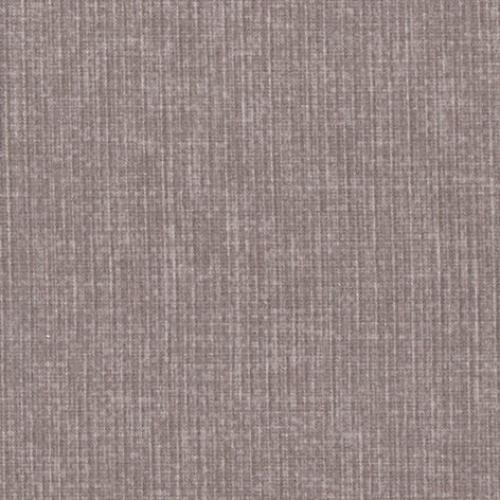 Solo stone микровелюр 1 категория