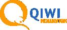 qiwi_.png