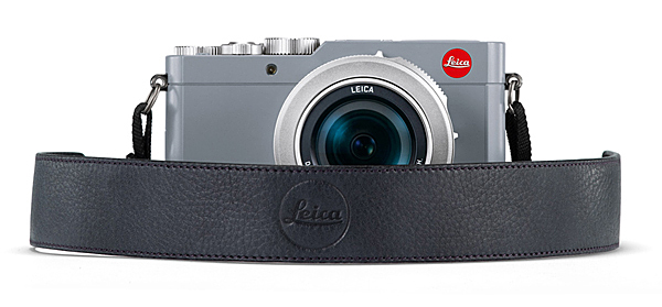 Leica-D-Lux_solid-gray-008.jpg