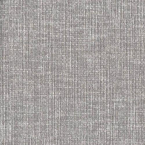 Solo silver микровелюр 1 категория