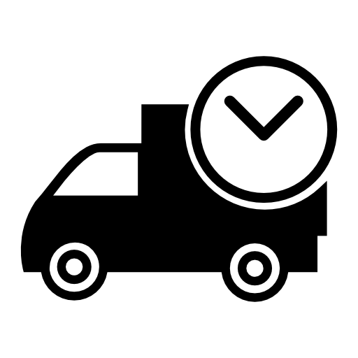 delivery-time-ios-7-interface-symbol-1.png