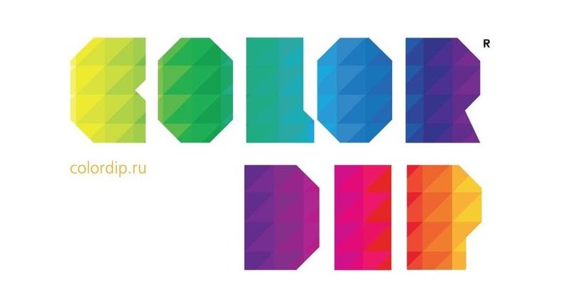Color-Dip.jpg