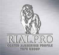 logo__1_.jpg