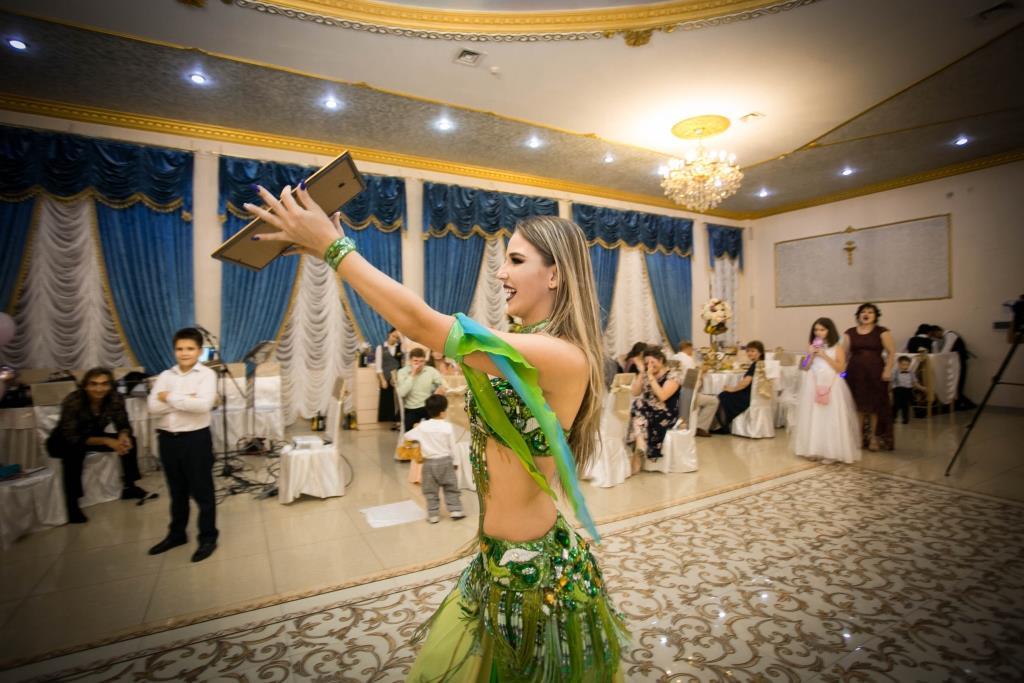 танцевальный_мастер_класс.jpg