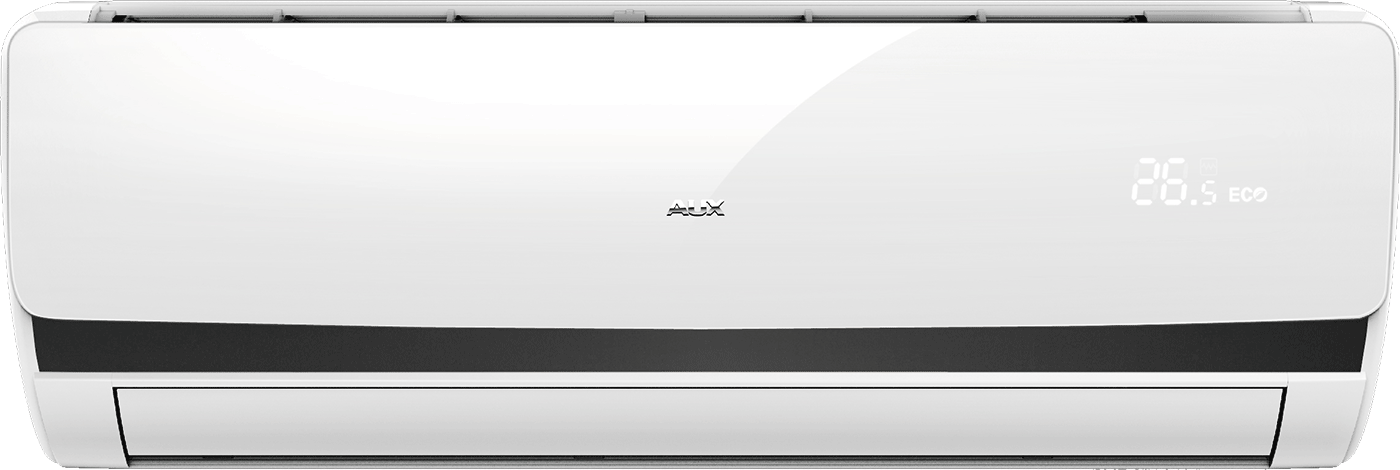 LK700_front1.png