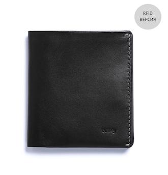 Bellroy-Note-Sleeve-RFID-kupit-.png