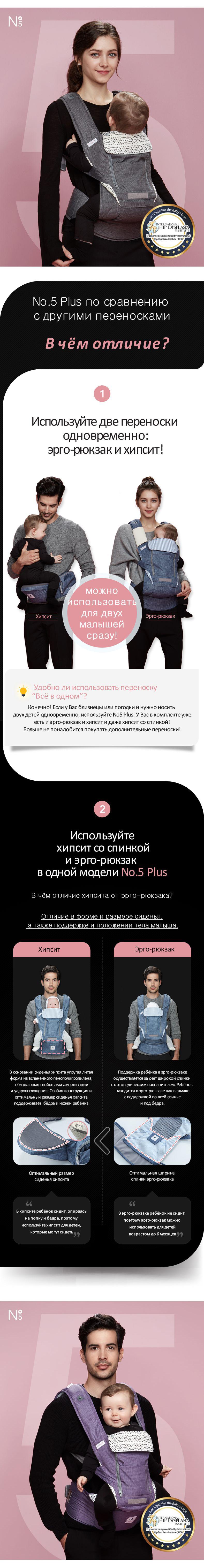hipsit-pognae-No5-plus_4.jpg