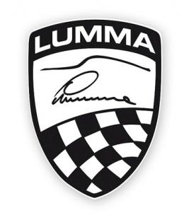 Lumma