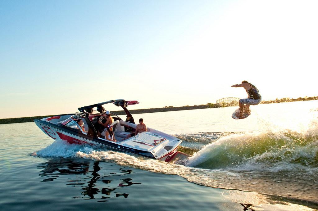 wake-surf.jpg