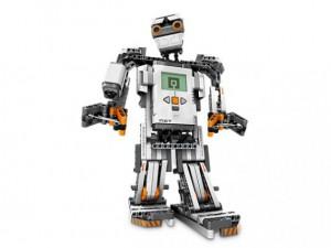 Робототехника для детей с 9 лет