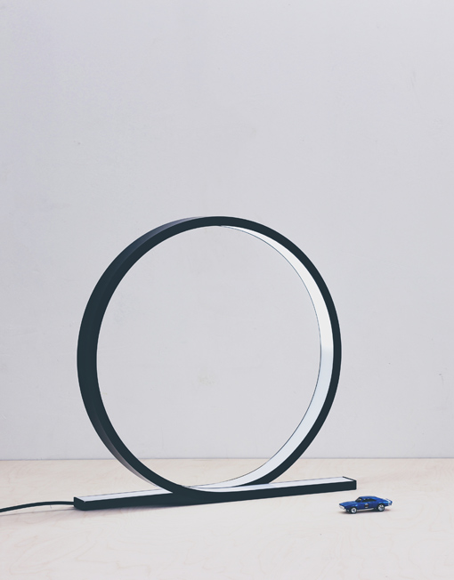 loop-lamp-himmee-4.jpg