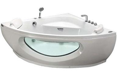Гидромассажная ванна Appollo АT-9018C