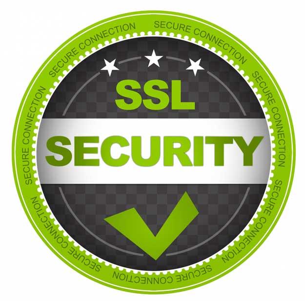 SSL-security.jpg