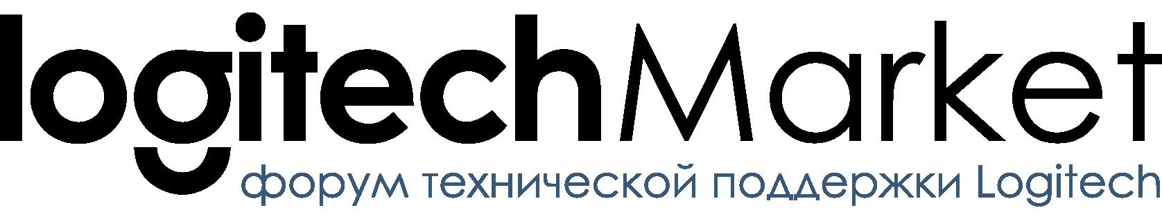 Logitech Forum