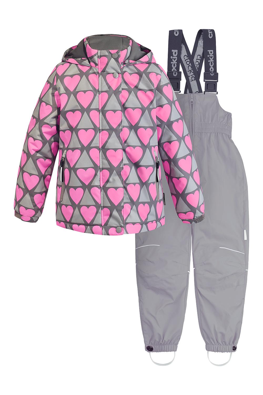 крокид детская одежда купить на официальном сайте