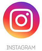 https://www.instagram.com/klubok_priazhkin