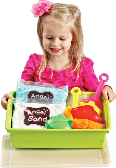 Angel-Sand-MA04021-Play_Pack-3small.jpg