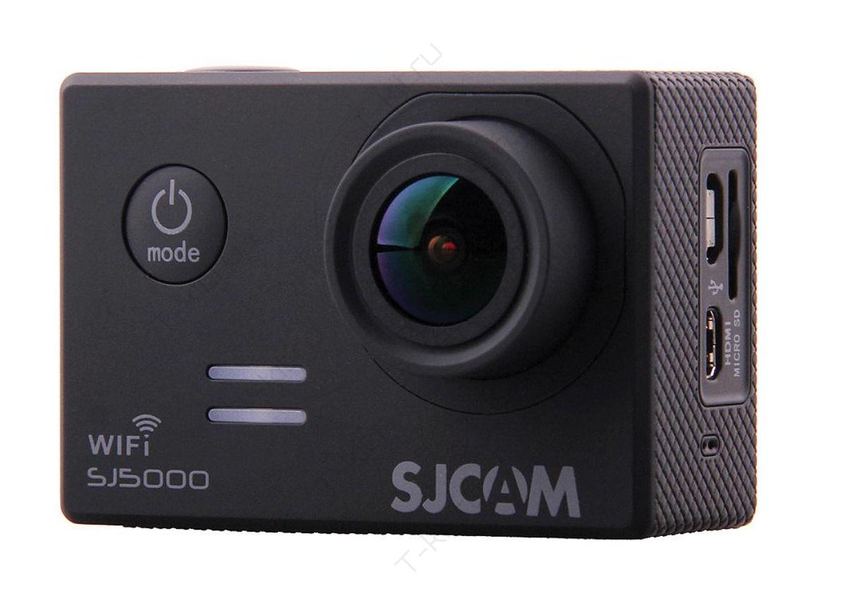 T-kit.ru_SJCAM_SJ5000_10.png