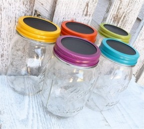 chalkboard-jars-colorful-shabby-chic-chalkboard-lid-canister-storage-jars-set-of-5.jpg