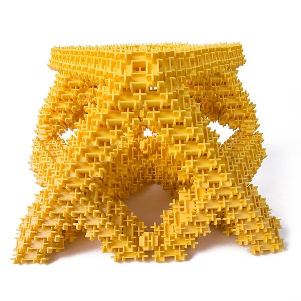 fractal_1.jpg