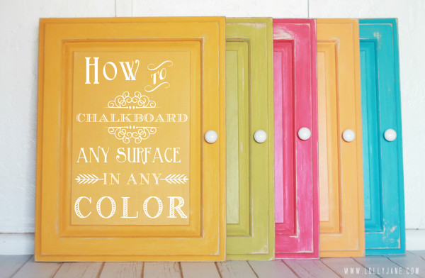 how-to-chalkboard-any-surface-in-any-color-diy-600x392.jpg