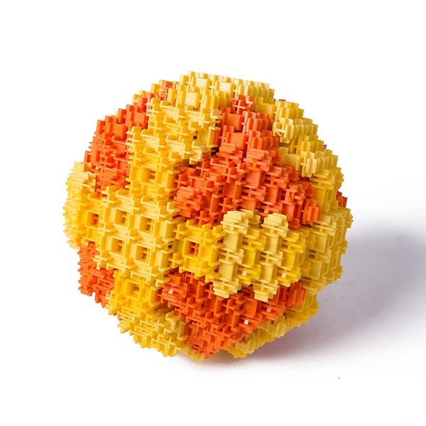 sphere_2.jpg