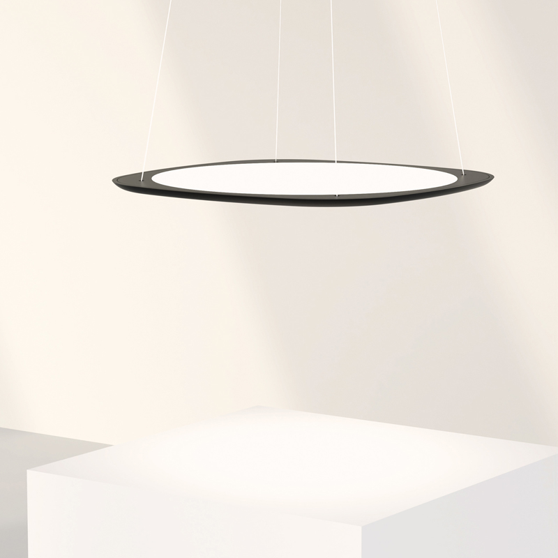 Светильник Flying от Tobias Grau
