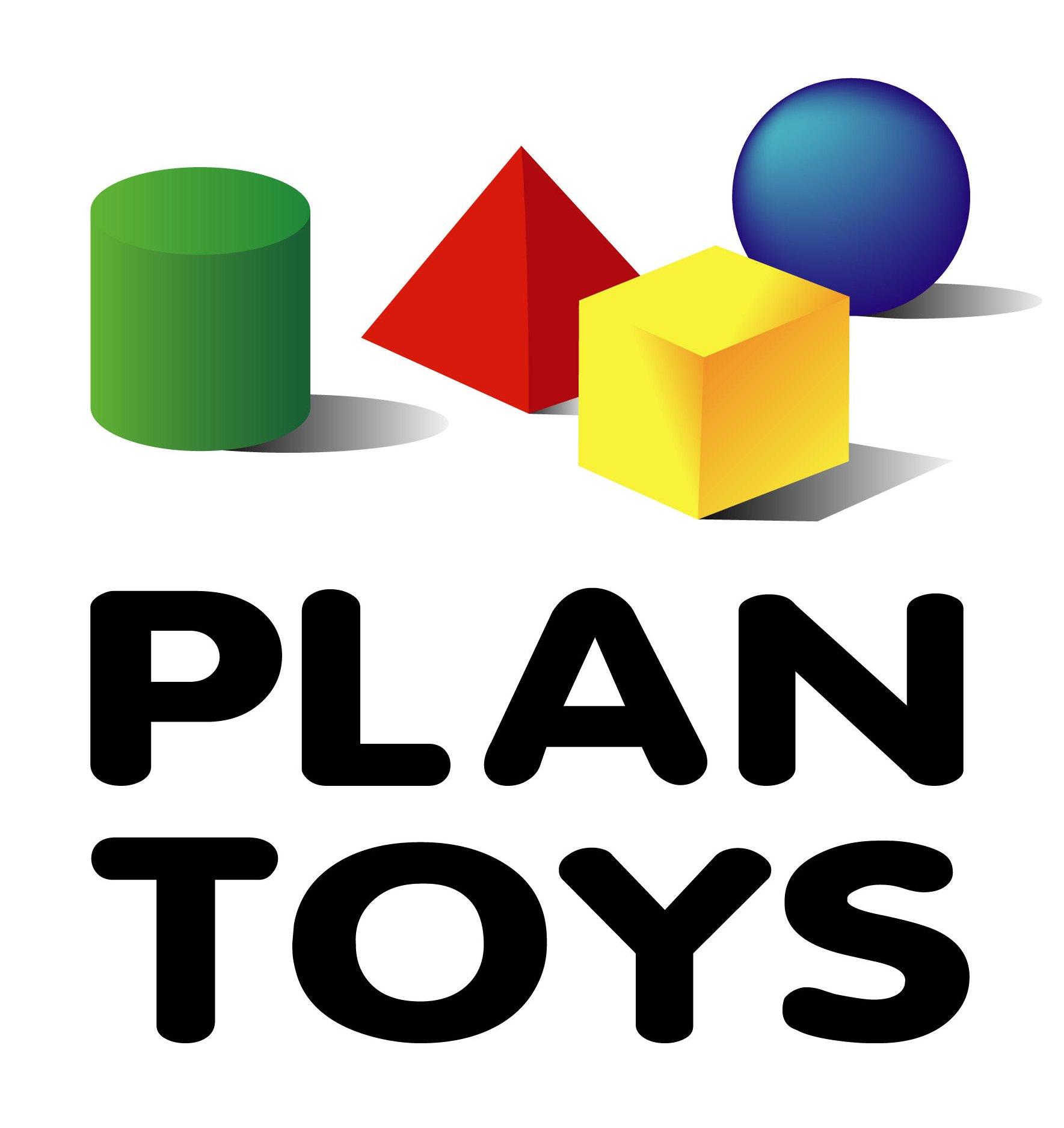 PlanToys_Logo.jpg