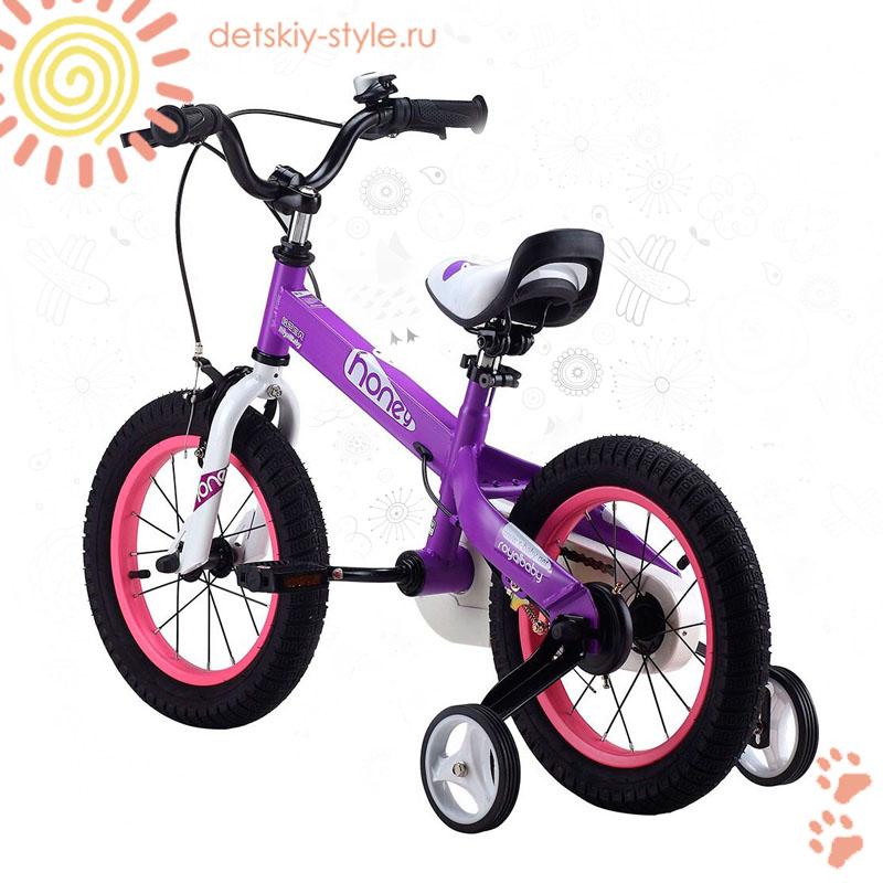 велосипед royal baby honey steel 16, купить, цена, дешево, стоимость, заказать, велосипед роял беби honey steel 16, доставка по россии, бесплатная доставка по москве, отзывы, заказ, обзор, интернет магазин, официальный дилер