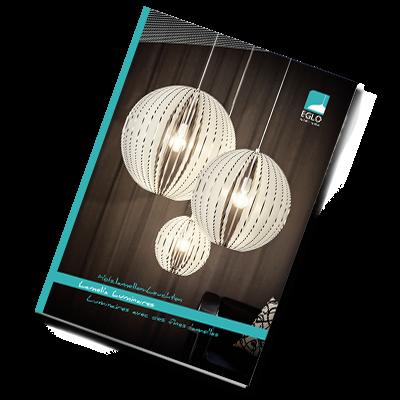 1646dfc18ca4 Купить светильники EGLO (Эгло) оптом и в розницу в интернет магазине ...
