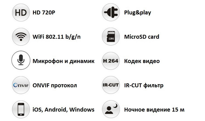 vstarcam_c72r_101.jpg