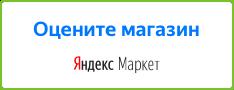 Оцените качество магазина Elit-shop.ru - интернет магазин мебели на Яндекс.Маркете.