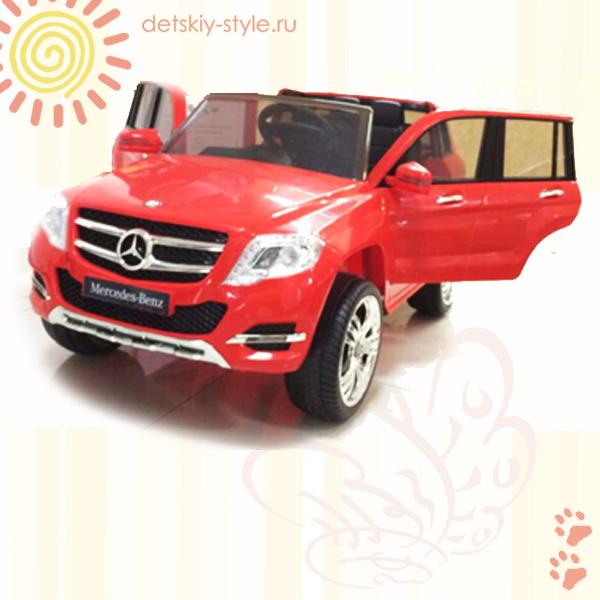 электромобиль mercedes benz glk 300 amg, купить, цена, стоимость, лицензия, детский электромобиль glk 300 amg, оригинал, отзывы, джип mersedes benz, заказать, доставка по россии, гарантия, онлайн, заказ, интернет магазин, официальный дилер