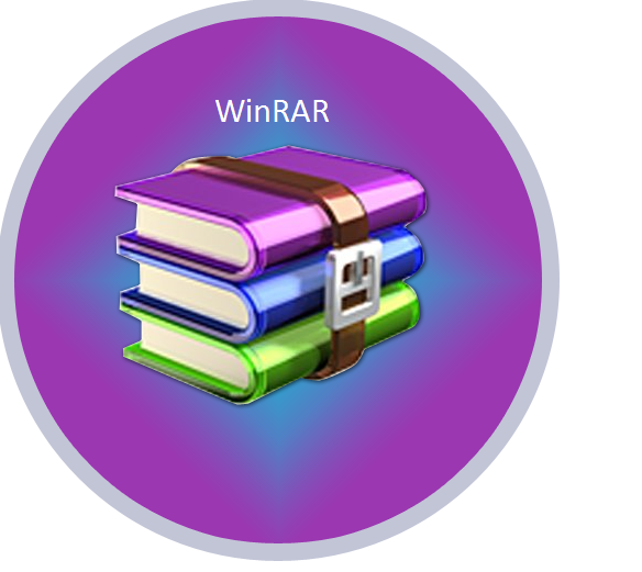 WinRAR_Archiver_Free_Download.PNG