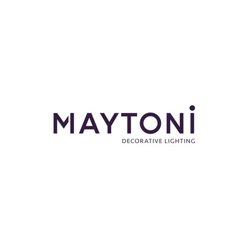 maytoni.jpg
