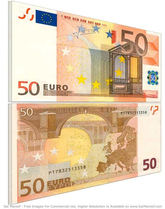 50-euro-bill.jpg