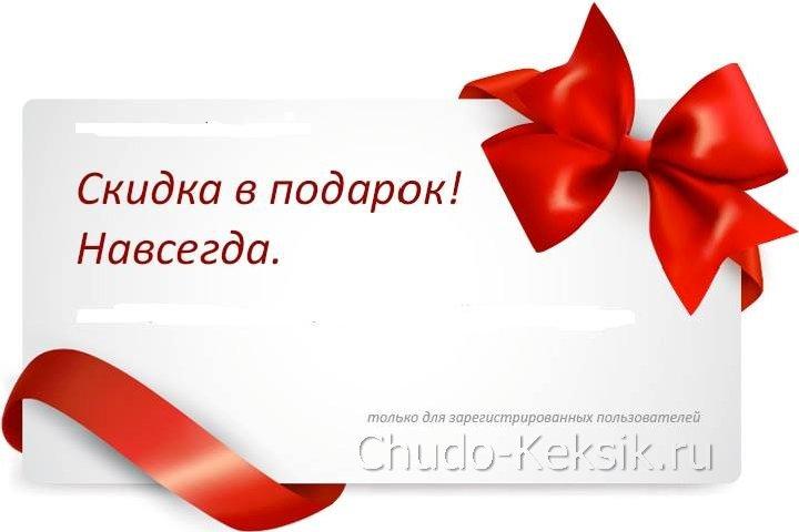 11825565_862345377190074_2567409776455198171_n.jpg