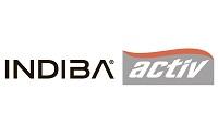 Приборы ударно-волновой терапии INDIBA ACTIV