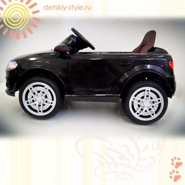 ehlektromobil-river-auto-audi-o009oo-nedorogo-kupit.jpg