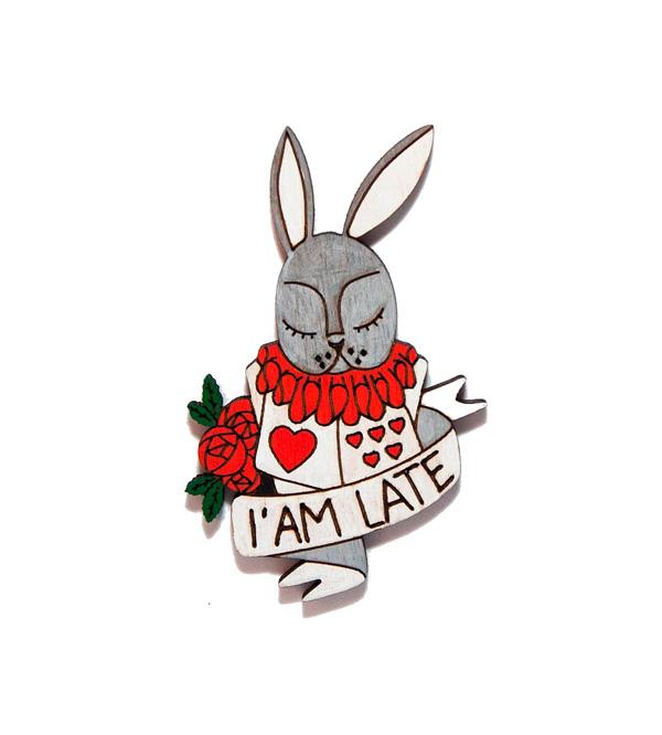 Брошь-Кролик-от-Yes-Please_1.jpg