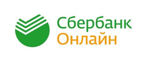 СБОЛ_лого.jpg