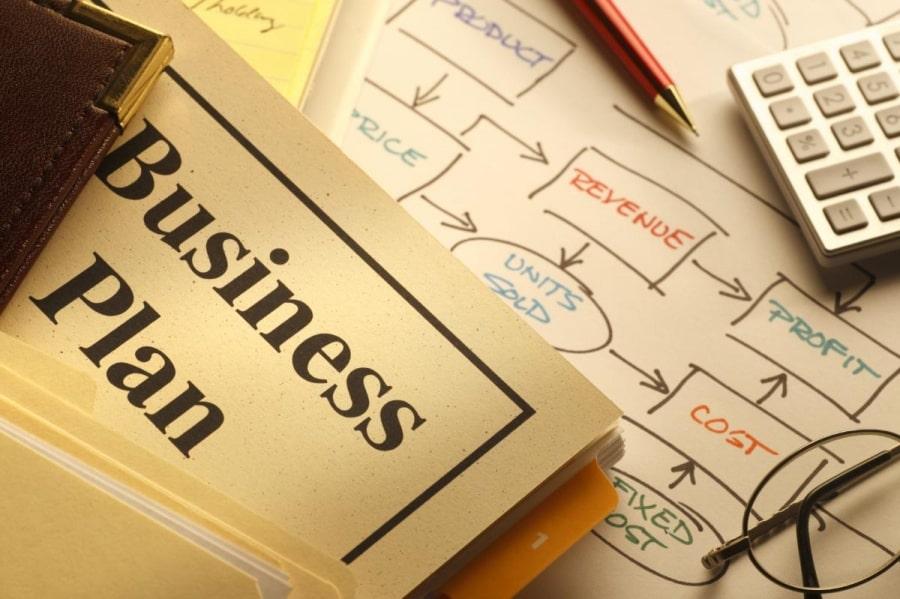 Бизнес-план: зачем он нужен, какие разделы содержит