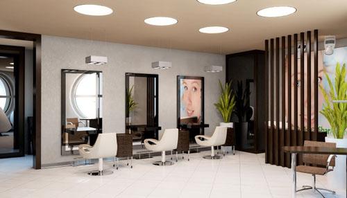 Как сделать открытие салона красоты запоминающимся событием