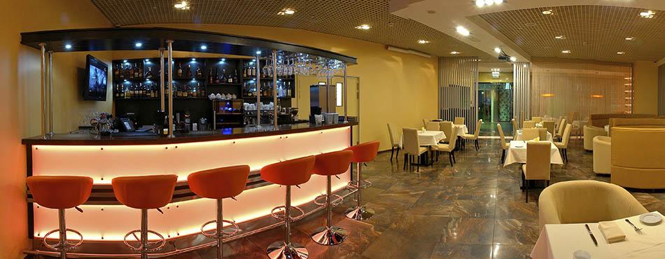 Мебель для бара, ресторана, кафе