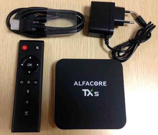 фото_полной_комплектации_андроид_приставки_Alfacore_Smart_TV_Prime.jpg